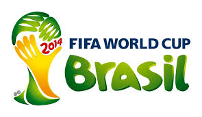 FIFA WORLD CUP!!!!!! :) :) :) :) :)