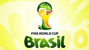 FIFA update!