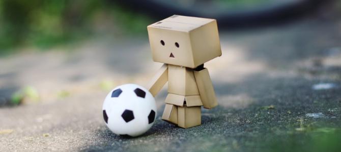 FIFA- finals